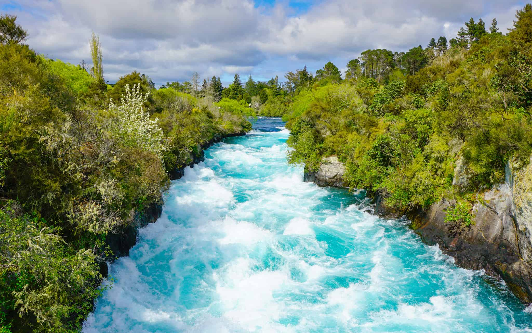 Stay-in-Taupo-Accommodation-Bed-and-Breakfast-in-Taupo-Waikato-New-Zealand-5
