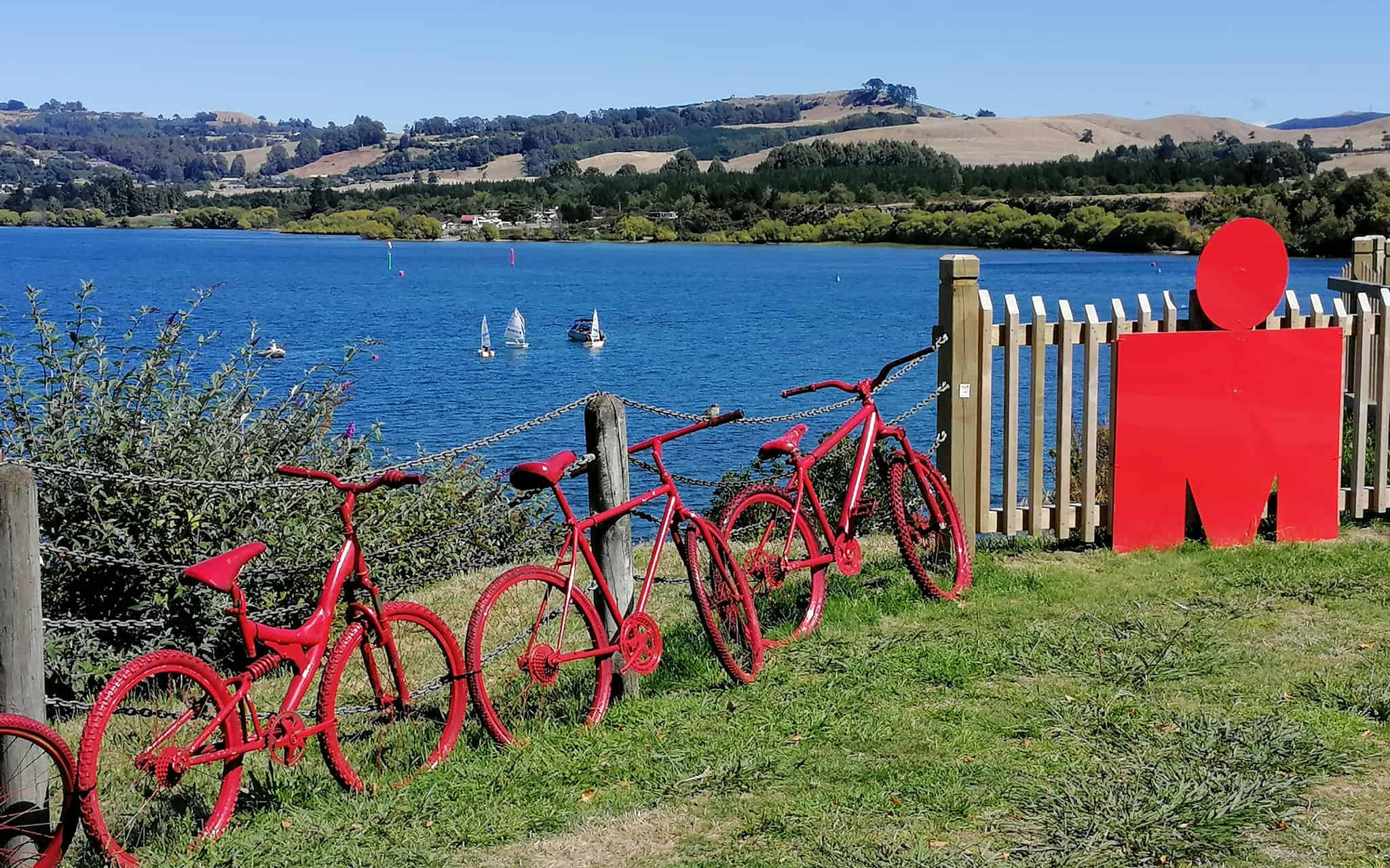 Stay-in-Taupo-Accommodation-Bed-and-Breakfast-in-Taupo-Waikato-New-Zealand-7