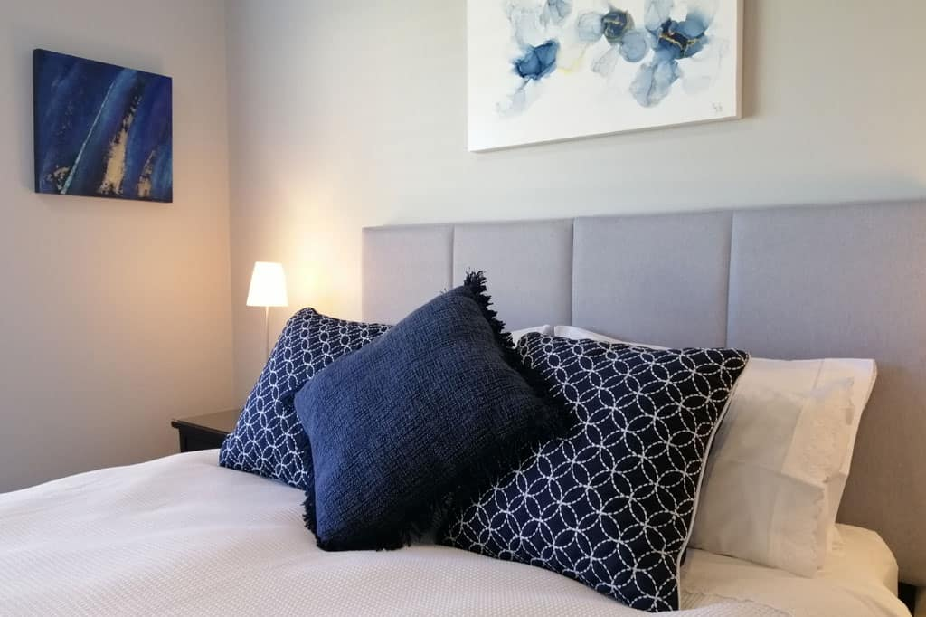 Stay-in-Taupo-Accommodation-Bed-and-Breakfast-in-Taupo-Waikato-New-Zealand-Queen-Room-4