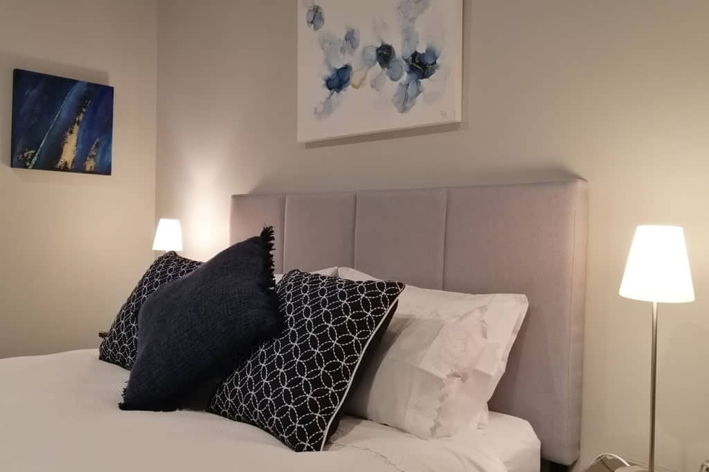 Stay-in-Taupo-Accommodation-Bed-and-Breakfast-in-Taupo-Waikato-New-Zealand-Queen-Room-5