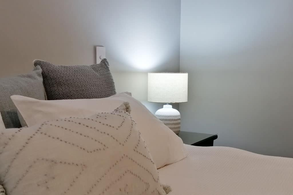 Stay-in-Taupo-Accommodation-Bed-and-Breakfast-in-Taupo-Waikato-New-Zealand-Super-king-or-Twin-Room-3
