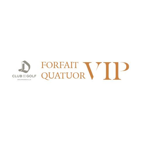 ForfaitQuatuor_VIP_autocollant_blanc