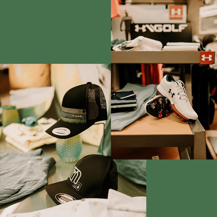boutique_bg_2