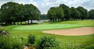 Club de Golf Drummondville