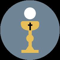 Sacraments_Eucharist