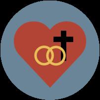 Sacraments_Matrimony