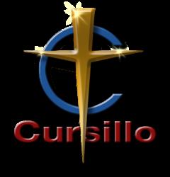 Cursillo_logo