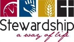 Stewardship_logo