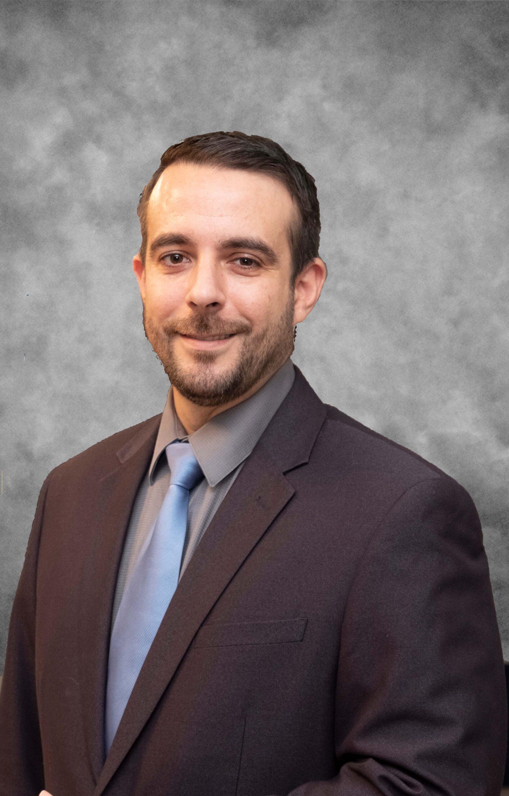 Roberto Pagan Lopez