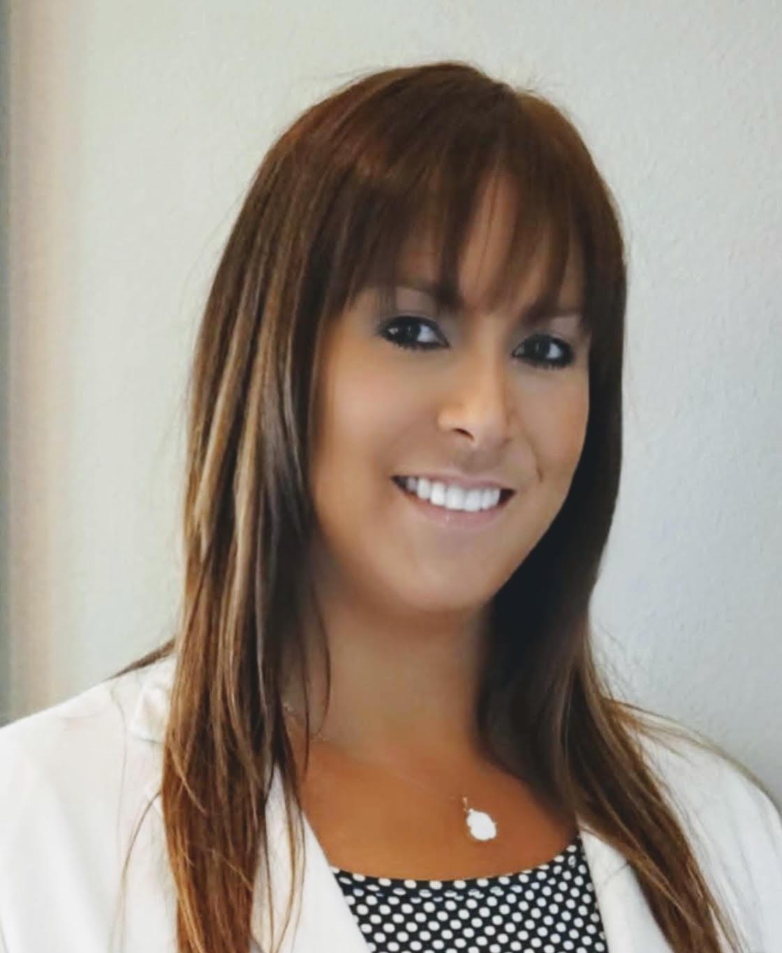 Rosabel Colón, Esq.