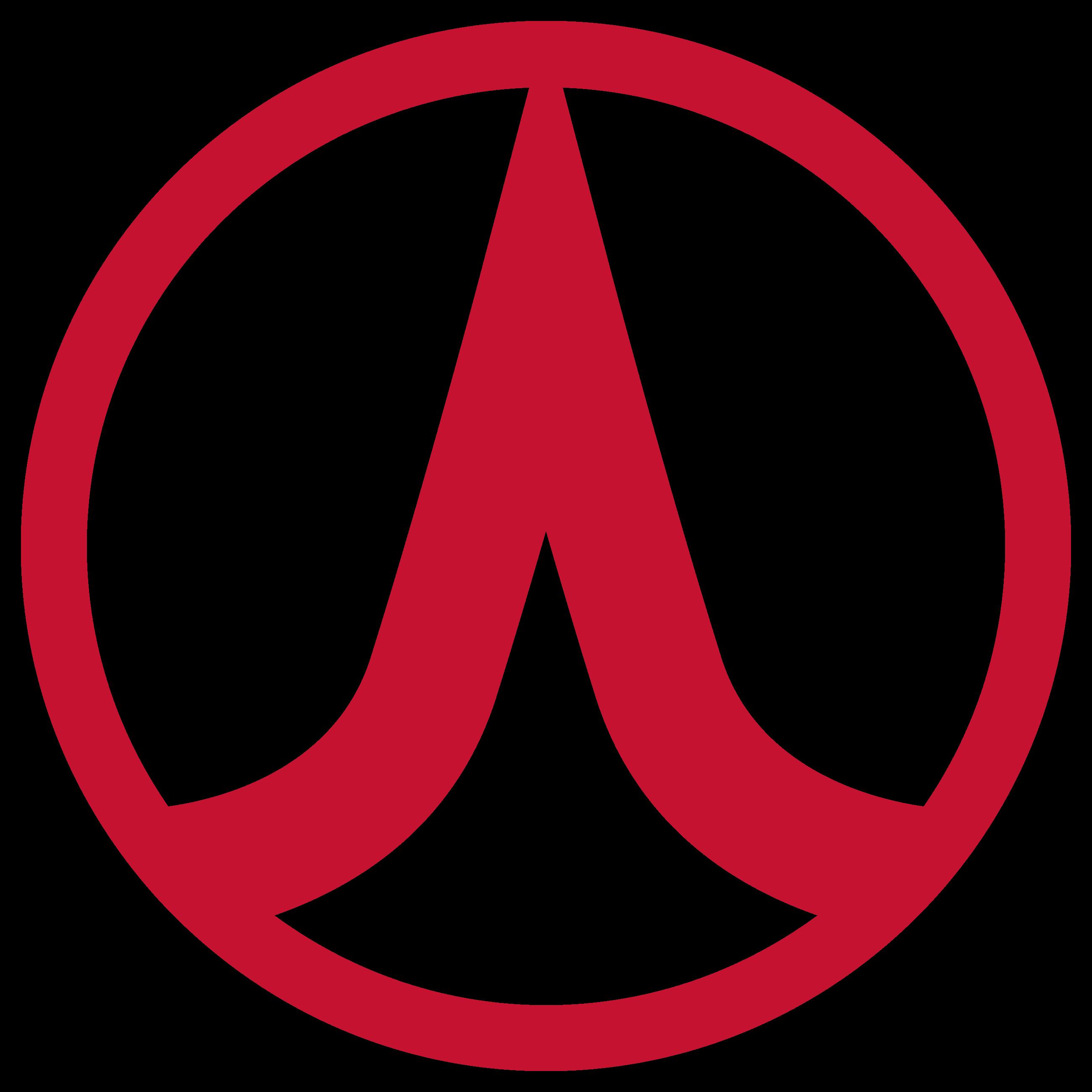 PharmAllies Logo