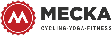 Mecka-Fitness-Logo