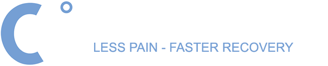 Cranberry Cryotherapy Logo