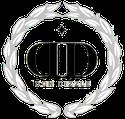 https://secureservercdn.net/166.62.112.219/wm8.8d9.myftpupload.com/wp-content/uploads/2019/06/DD-Header-logo.png