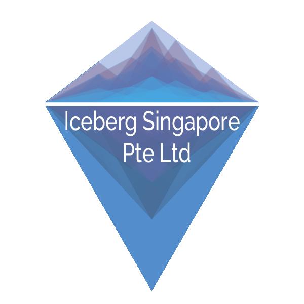 Iceberg Singapore
