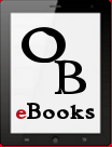 Logo for ODONNELL BOOKS