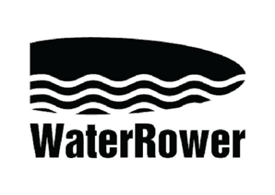 Water Rowers