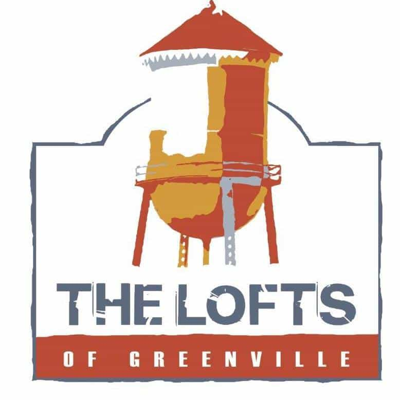 The Lofts of Greenville