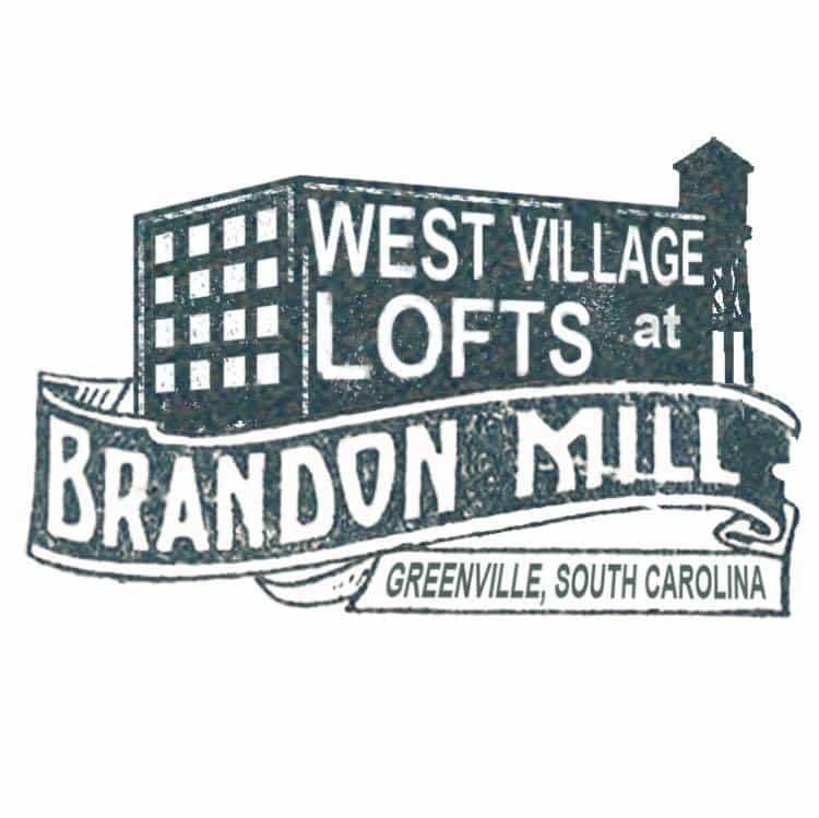 West Village Lofts of Greenville
