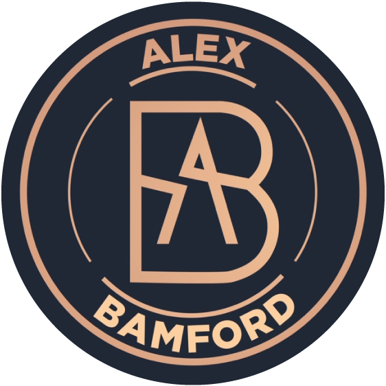 Alex Bamford Music