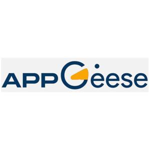 APPGeese-Logo-1024
