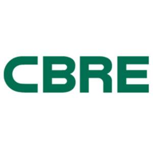 CBRE_logo_white_BG
