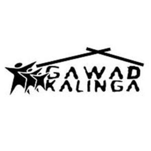 Gk_logo_bg