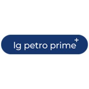 LG Petroprime