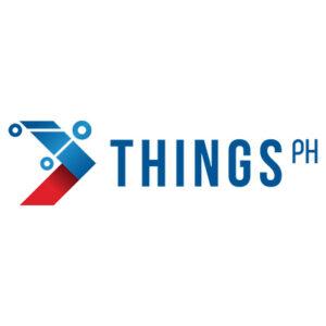 ThingsPh (hori)