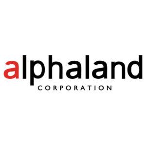 alphaland-corporation-logo_vjozqp-1-1
