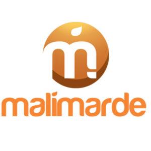 malimardelogo-1