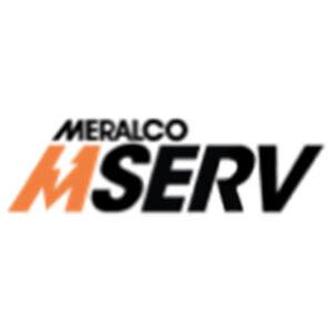 mserv-logo