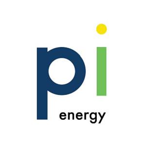 pi energy
