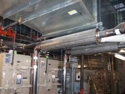 Pic for-2017 Ohio Mechanical Code Boilers & Hydronic Piping Systems 4.0