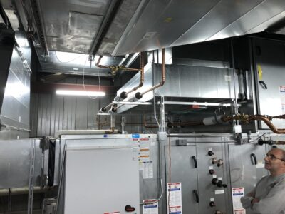 Pic for-2017 Ohio Mechanical Code Ventilation & Duct Systems 4.0
