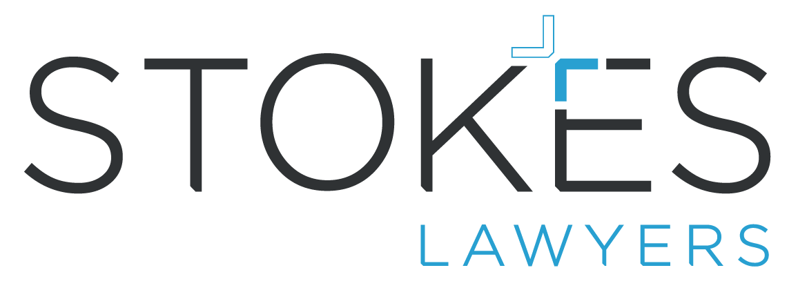 Stokes Lawyers