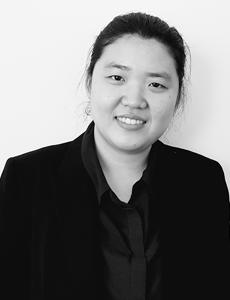 Jessica Tsong, Lawyer