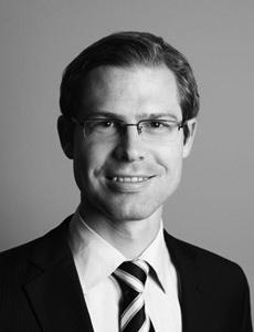 James Stokes, Lawyer