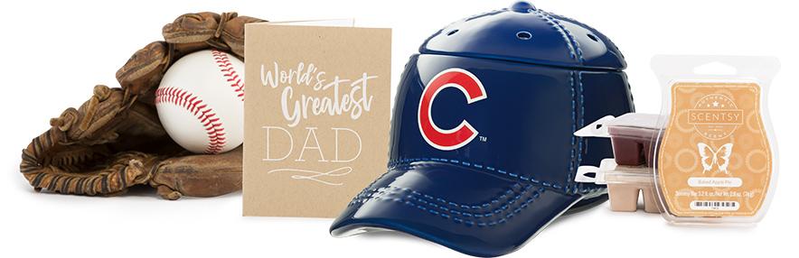 Father's Day MLB Bundle image