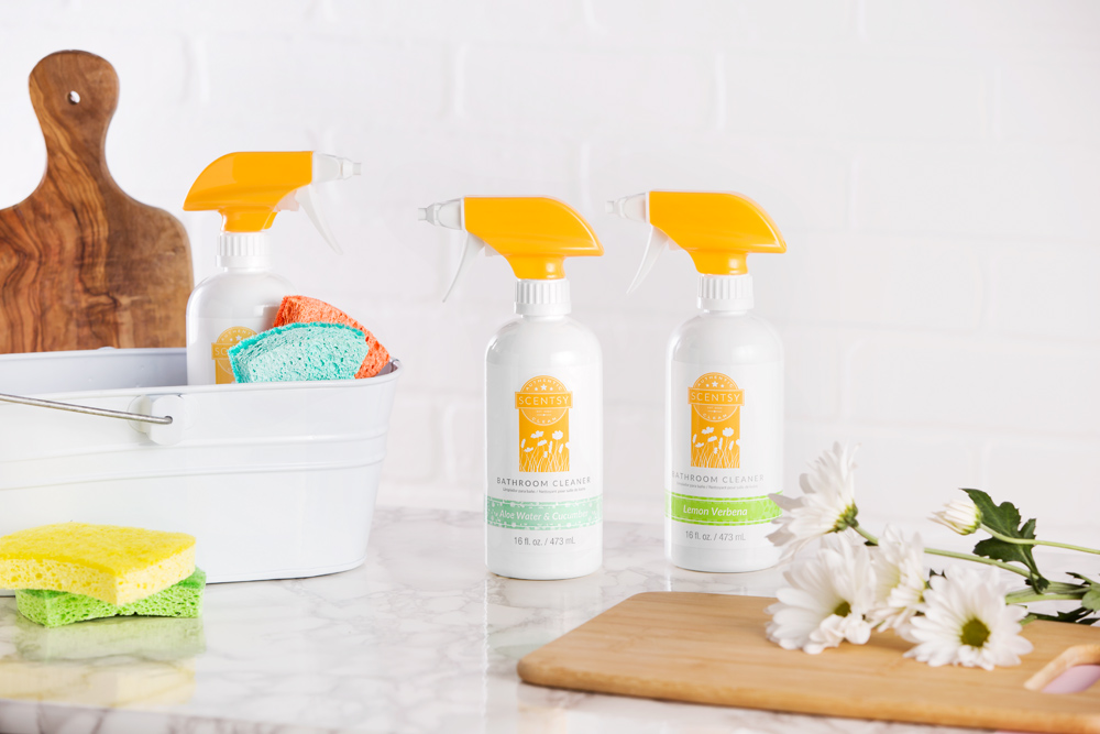 Clean Products