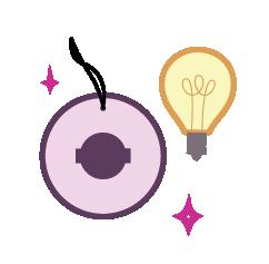 Sparkle Icons