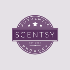 We are Scentsy