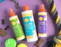 9/17 blog photoshoot featuring newly released Scentsy Pets products