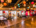 Scentsy Commons Cafe