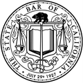 family lawyer los angeles