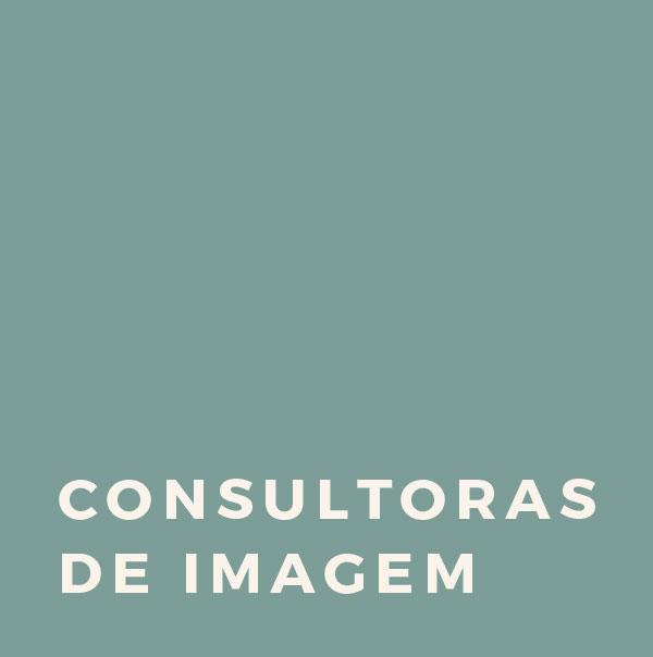 consultoras de imagem