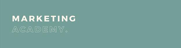 marketing digital para consultores de imagem