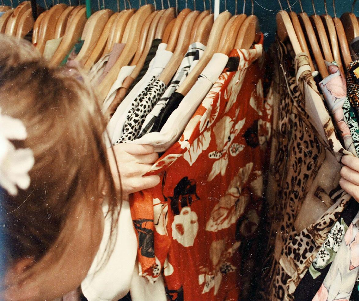 executiva shopping