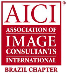 aici brasil consultoria de imagem