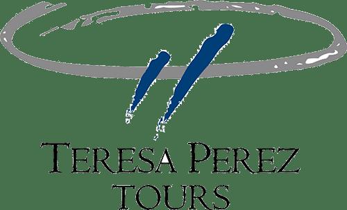 Tereza Peres